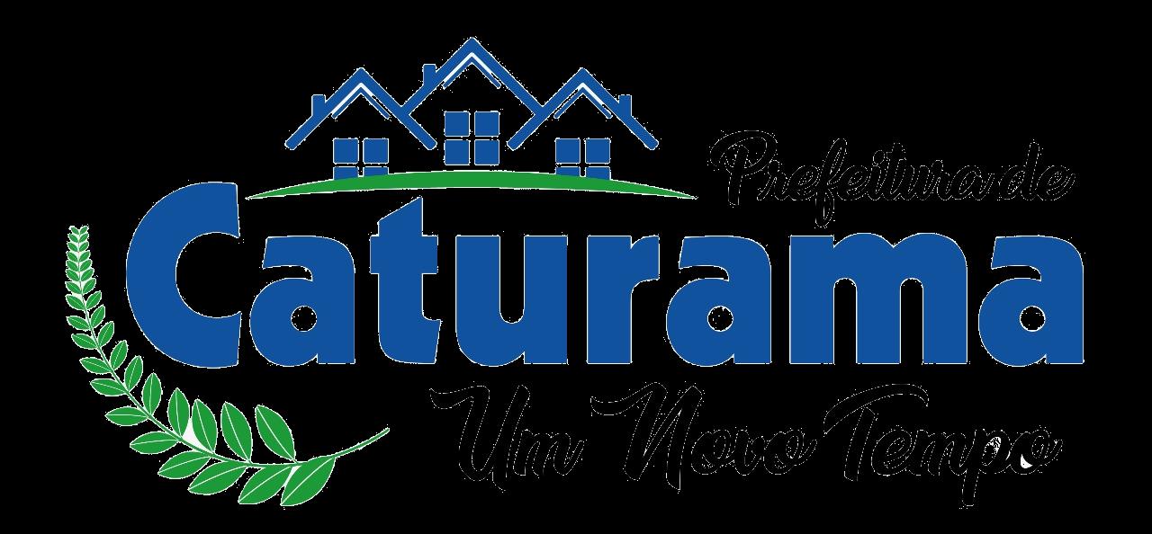 Prefeitura Municipal de Caturama