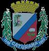Prefeitura de Caturama
